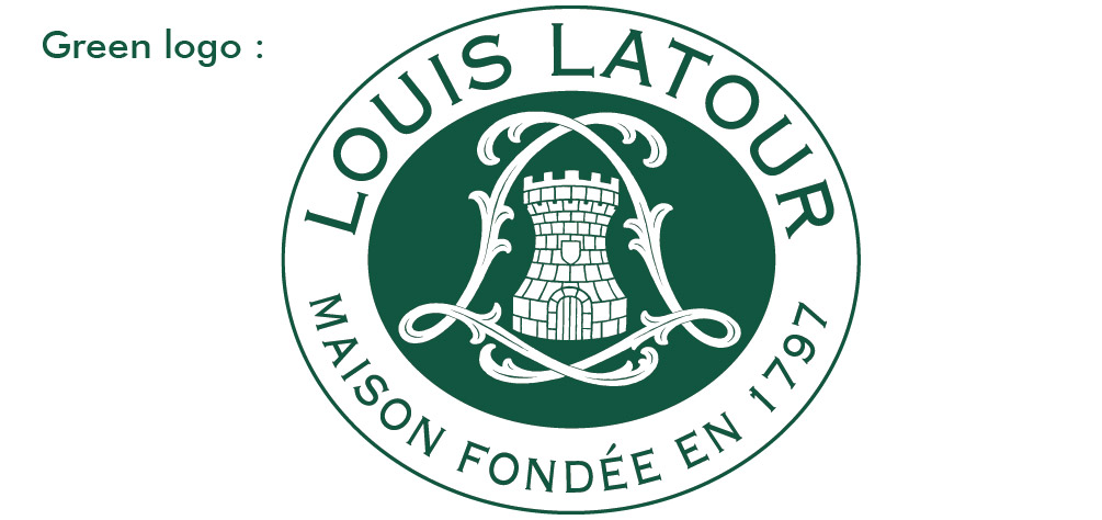 Police Latour